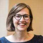 Erin Kidd will speak on epistemic justice.